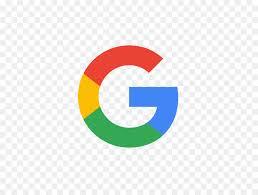 GoogleP NG