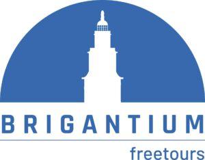 Free Tour Coruna