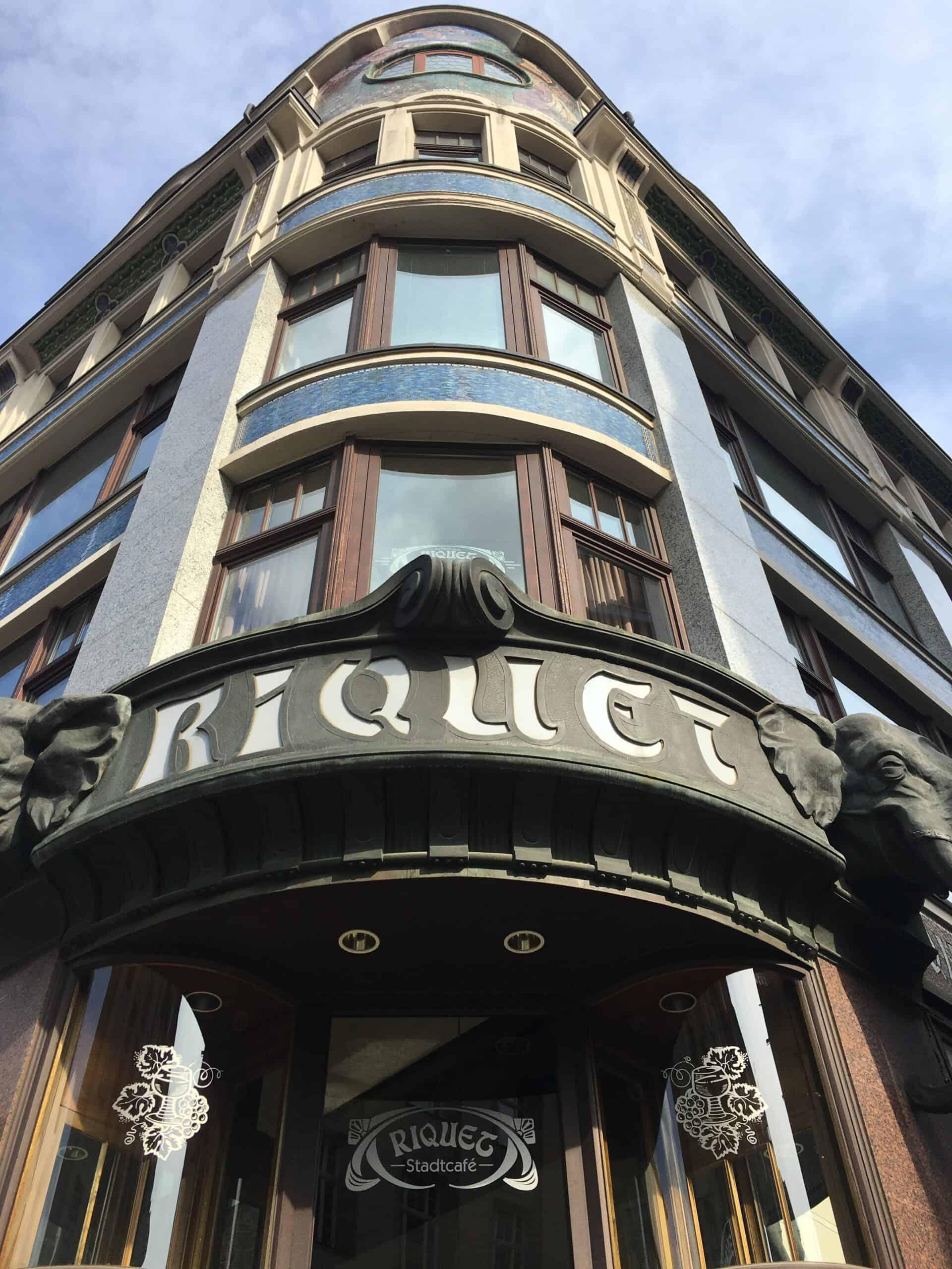 Riquet_Haus_Leipzig