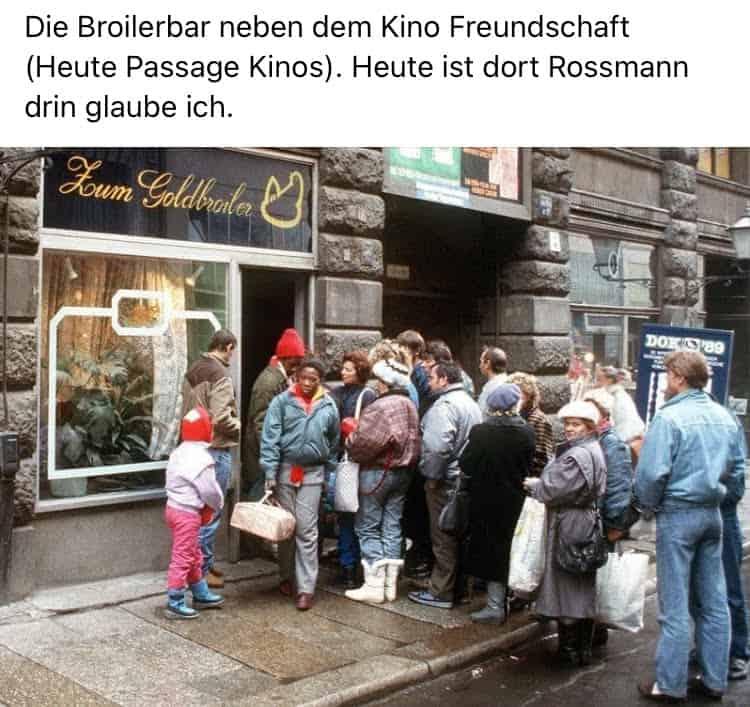 BroilerbarI Free-Walking-Tour-Leipzig