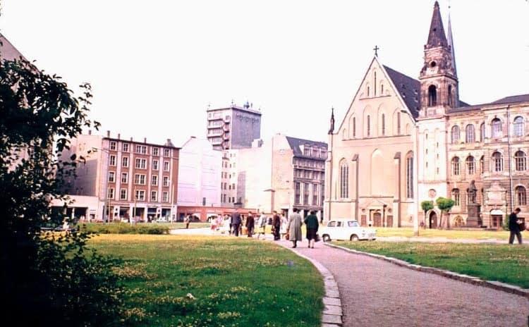 Free-Walking-Tour-Leipzig_5820
