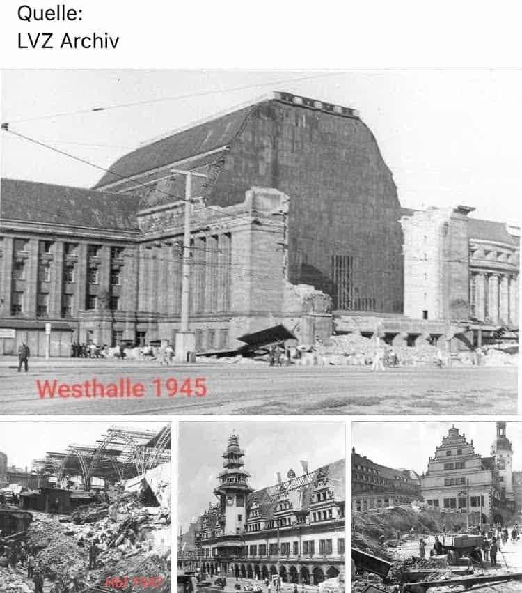 Westhalle 1954 I Free-Walking-Tour-Leipzig_5911