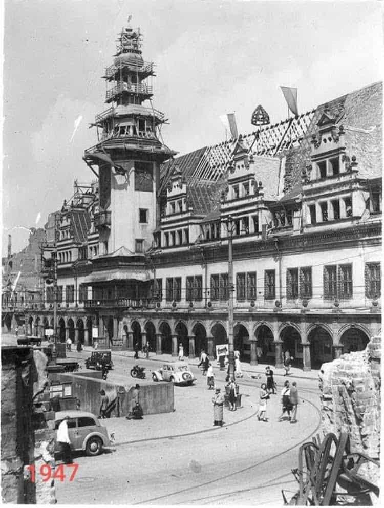 Altes Rathaus I Free-Walking-Tour-Leipzig_5912