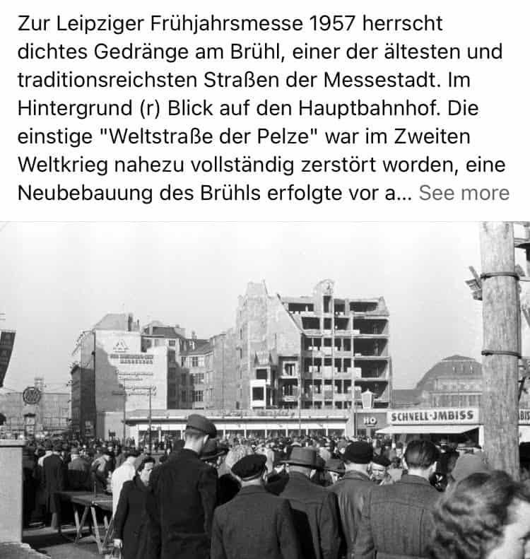 Free-Walking-Tour-Leipzig_5924