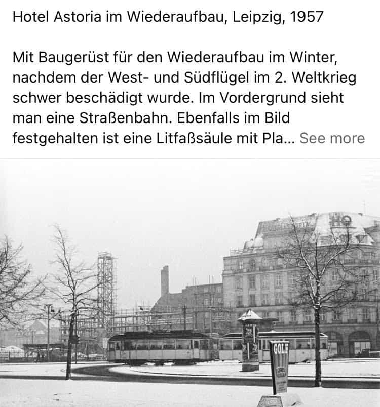 Hotel Astoria Leipzig I Free-Walking-Tour-Leipzig_5925