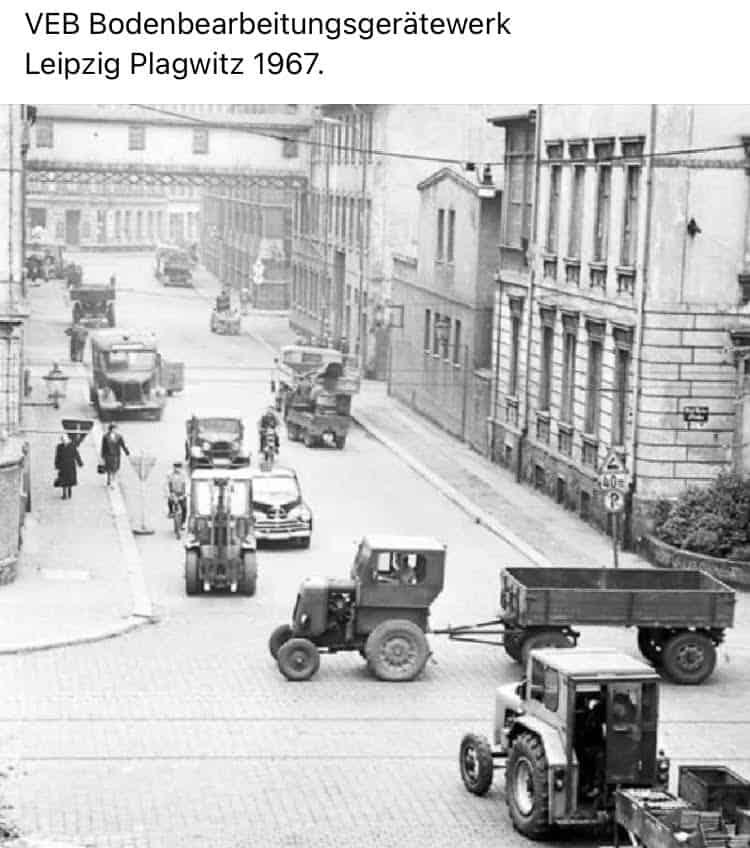 Leipzig Plagwitz 1967 I Free-Walking-Tour-Leipzig_5951
