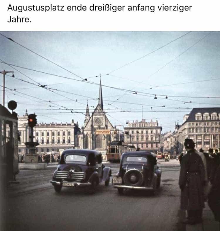 Augustusplatz 1930 I Free-Walking-Tour-Leipzig_5978
