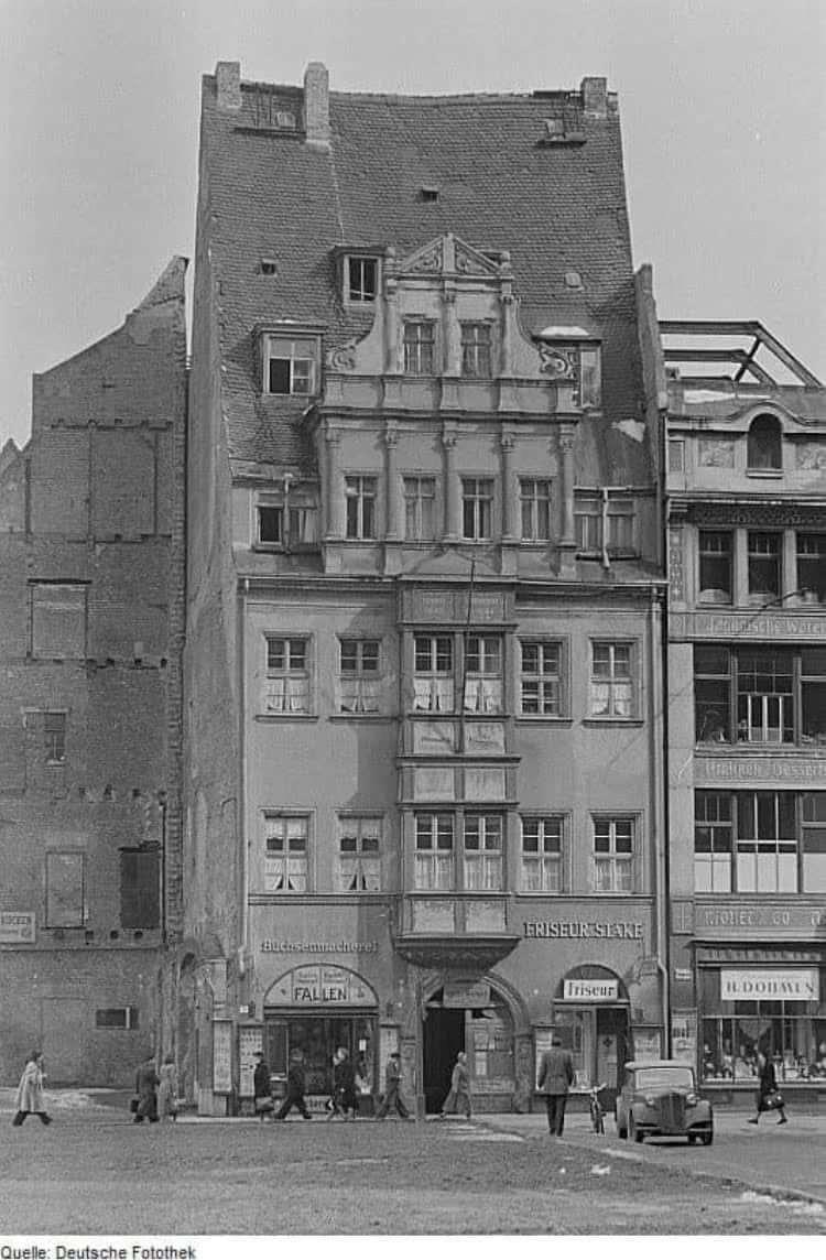 Free-Walking-Tour-Leipzig_5979